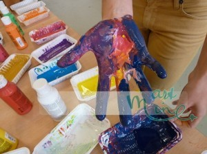 masterclass_paint