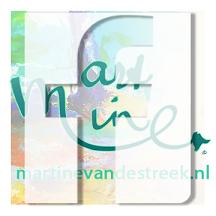 martinevandestreek.nl op facebook
